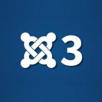 Joomla 3.0 Template Changes