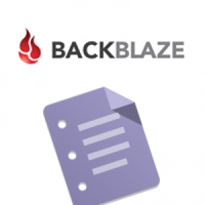 Backblaze Review Announced by Joomla Hosting Reviews