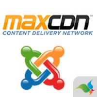 MaxCDN and Joomla