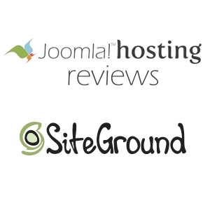SiteGround Interviewed About Joomla Hosting