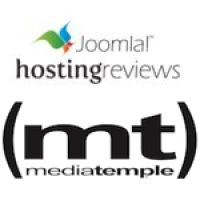 Media Temple's Jason McVearry Interviewed About Joomla Hosting