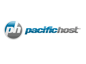 Pacific Host