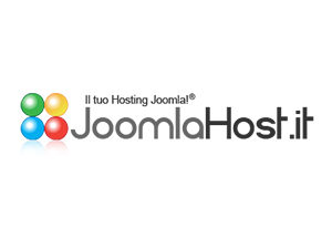 Joomla Host IT