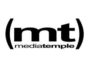 Expert Rating Reviews >> Media Temple Review Expert User Reviews Of Media Temple