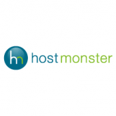 Host Monster