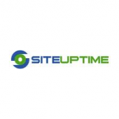 SiteUpTime Review