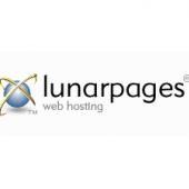 LunarPages