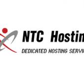 NTC Hosting