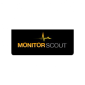 Monitor Scout Review