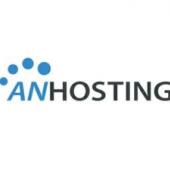 AN Hosting