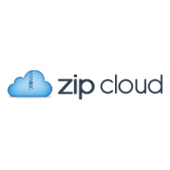 ZipCloud Review