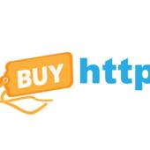 Buy http