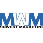 Mid West Marketing