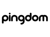 Pingdom Review