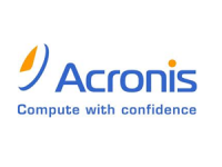 Acronis Backup Review