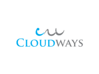 cloudways.png