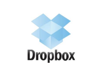 Dropbox Backup Review