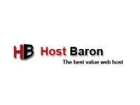 Host Baron