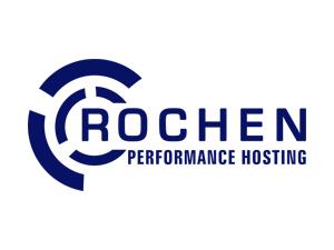 Rochen Hosting